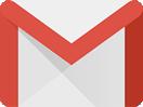 Contato Gmail